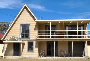 135 Queen Mary Street, Callala Beach, NSW 2540