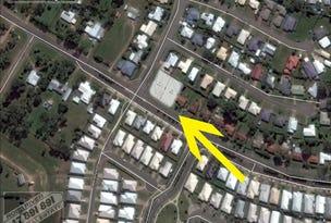 Lot 32, Dunlop Street, Kelso, Qld 4815