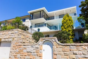 10 Wyuna Road, Point Piper, NSW 2027