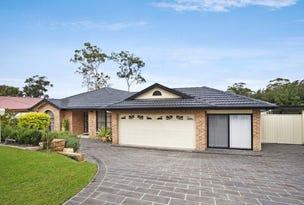 3 Glencoe Ave, Hamlyn Terrace, NSW 2259