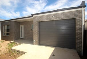 3/29 Victoria Street, Maryborough, Vic 3465