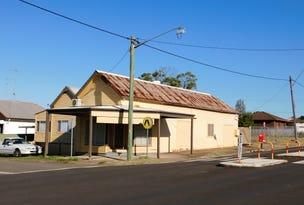 26-28 Hebburn Street, Pelaw Main, NSW 2327
