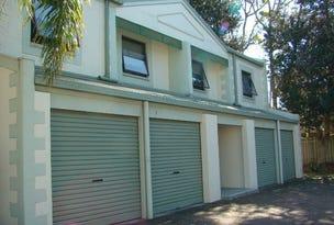 6/19 Dowling Street, Nelson Bay, NSW 2315