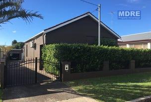1 Wyvern Street, Mayfield, NSW 2304