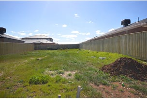1229 Ison Road, Manor Lakes, Vic 3024