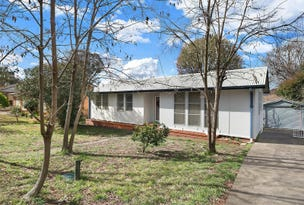 32 Cockle Street, O'Connor, ACT 2602