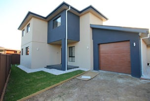 65 Bulls Road, Wakeley, NSW 2176