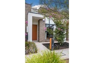 32 Tulloch Drive, St Clair, SA 5011