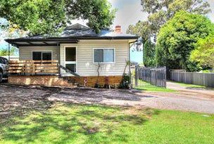 650 Freemans Drive, Cooranbong, NSW 2265