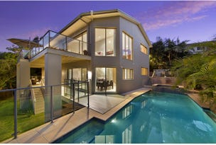 25 Clarke Street, Narrabeen, NSW 2101