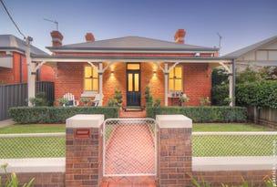 16 Thorne Street, Wagga Wagga, NSW 2650