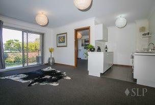17/37 Osborne Road, East Fremantle, WA 6158