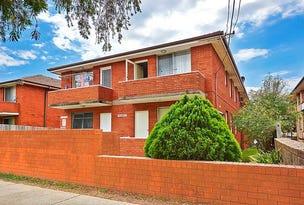 2/41 MacDonald Street, Lakemba, NSW 2195