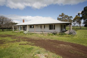 152 Mortlake-Dundonnell Road, Dundonnell, Vic 3271