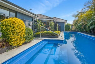55 Bluehaven Drive, Old Bar, NSW 2430