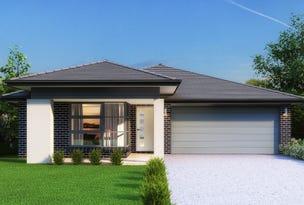 Lot 403 William Street, Paxton, NSW 2325