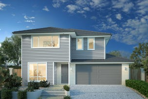 Lot 25, 9 Burrows Way, Leongatha, Vic 3953