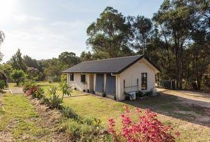 1 Rainforest Drive, Mitchells Island, NSW 2430