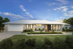 Lot 7a Mentiplay Street, Crib Point, Vic 3919