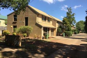 8/12 Moloney Street, East Toowoomba, Qld 4350