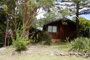 44 Alexander Avenue, Hazelbrook, NSW 2779
