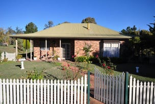 2 Coach-house Pl, Orange, NSW 2800