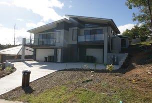 42B Broomfield Cres, Long Beach, NSW 2536