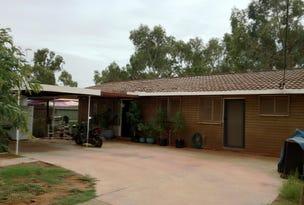4 Cone Place, South Hedland, WA 6722