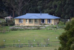 Geeveston, address available on request