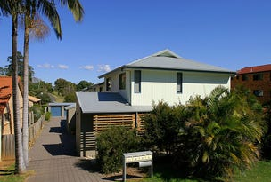 1/35 Moore Street, Coffs Harbour Jetty, NSW 2450