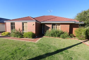 1/39 Latreille Road, South Bunbury, WA 6230