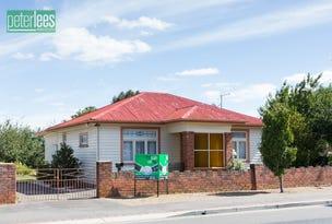 92 Main Road, Perth, Tas 7300