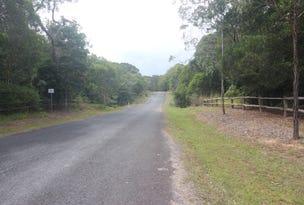 36 Sanctuary Close, Speewah, Qld 4881