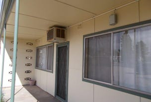 Unit 5/11 Douglas Street, Port Augusta, SA 5700