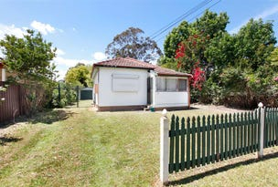 21 Lander Avenue, Blacktown, NSW 2148