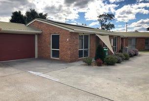 Unit 4 2-4 Reid Street, Bairnsdale, Vic 3875