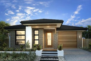Lot 1929 Upper Point Cook, Point Cook, Vic 3030
