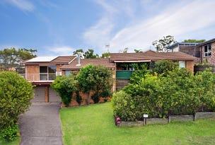 28  Howard Avenue, Green Point, NSW 2251