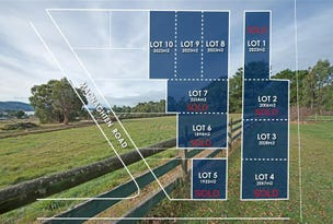 Lot 163988, 3 Off MacNaghtens Road, Dover, Tas 7117