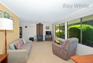 59 Yatana Road, Bayonet Head, WA 6330