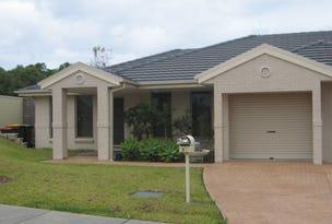 2 Storm Crescent, Blue Haven, NSW 2262