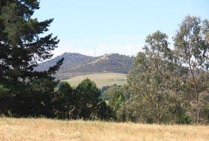 Lot 64 Gould Road, Mount Barker Springs, SA 5251
