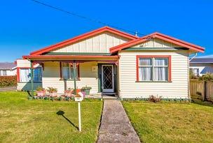 48 Trevor Street, Ulverstone, Tas 7315