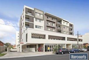 62/17 WARBY STREET, Campbelltown, NSW 2560