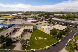 6 Wollongbar Street, Byron Bay, NSW 2481