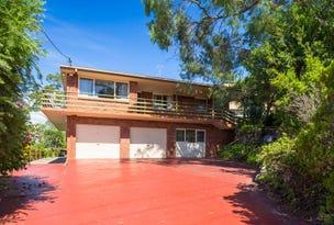 15 Penthouse Place, North Batemans Bay, NSW 2536