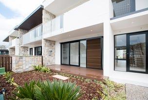 72 Trinity Point Drive, Morisset Park, NSW 2264