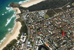 2/15 Maple Avenue, Cabarita Beach, NSW 2488