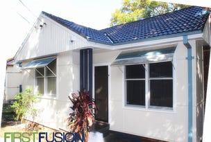 122 spurway st, Ermington, NSW 2115