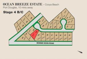 Lot 101 Julaji Close, Bonnie Doon, Qld 4873